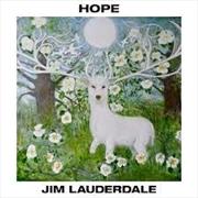 Hope   CD