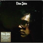 Elton John | Vinyl