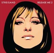 Release Me 2 | CD