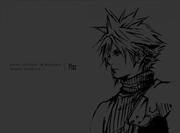 Final Fantasy Vii Remake | CD