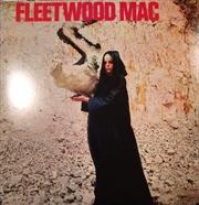 Pious Bird Of Good Omen   Vinyl