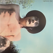 Mr Wonderful   Vinyl