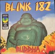 Buddha | Vinyl