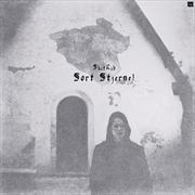 Sort Stjerne | Vinyl