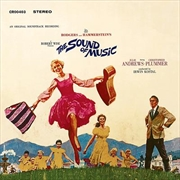 Sound Of Music | CD