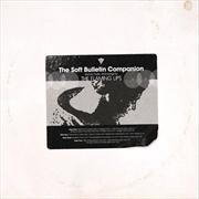 Soft Bulletin - Companion Disc | CD