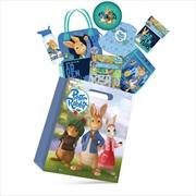 Peter Rabbit Showbag | Merchandise