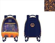 Loungefly - Marigold Bridge Mini Backpack | Apparel