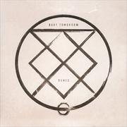 Runes   Vinyl