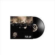 MTV Unplugged | Vinyl