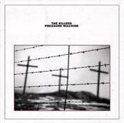 Pressure Machine | CD