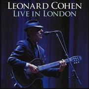 Live In London | CD