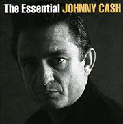 Essential   CD