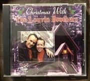 Christmas With | CD