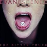 Bitter Truth   Vinyl