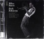 Tribute To Jack Johnson | CD