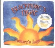 Natures Light | CD