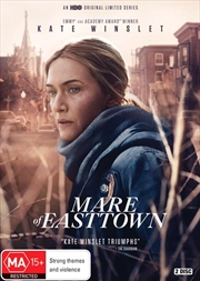 Mare Of Easttown - Series 1 | DVD