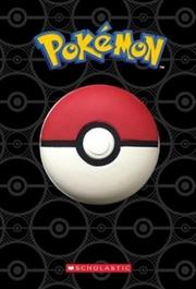 Pokemon Squishy Journal   Merchandise