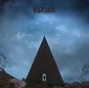 Aphelion | CD