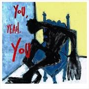 You Yeah You | CD