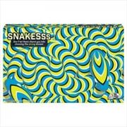 Snake Game   Merchandise