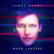 Moon Landing: Deluxe Edition | CD
