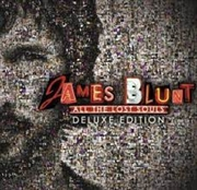 All The Lost Souls | CD