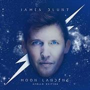 Moon Landing-Apollo Edition | CD