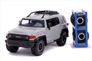 Just Trucks - Chevy 3100 Pick Up 1953 Blue 1:24 Scale Diecast Vehicle   Merchandise