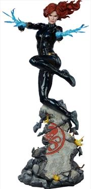 Black Widow - Natasha Romanoff Premium Format Statue   Merchandise