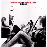 Inside In / Inside Out - 15th Anniversary Edition | CD