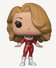 Mariah Carey - Mariah Carey Christmas DGL Pop! RS | Pop Vinyl