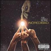 Incredibad | CD/DVD