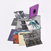 """Ultra 