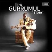 Gurrumul Story | CD