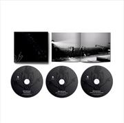 Metallica - Deluxe Edition | CD