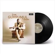 Gurrumul Story   Vinyl