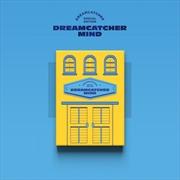 Dreamcatcher Mind - Special Edition | CD