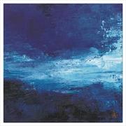 Sailing - 2nd Anniversary Limited Edition | Vinyl