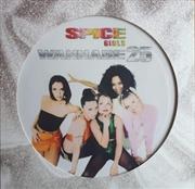 Wannabe - Limited 25th Anniversary Edition | Vinyl