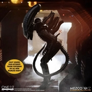 Alien - Alien One:12 Collective Action Figure | Merchandise