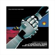 Pink Floyd Tribute - Still Wish You Were Here | CD