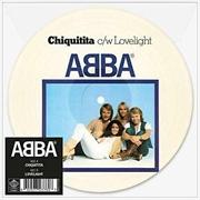 Chiquitita - Limited Edition   Vinyl