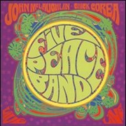 Five Peace Band Live | CD