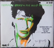 Philip Glass: David Bowie: Bri | CD