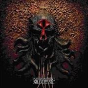 Shamantanic | CD