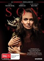 Son | DVD