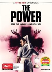 Power, The | DVD