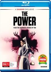 Power, The | Blu-ray
